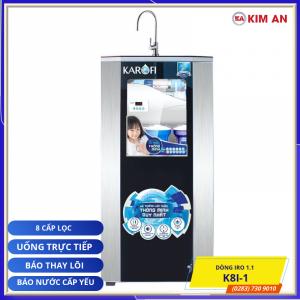 K8I 1 800X800 1