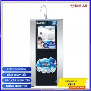 K9I 1 800X800 1