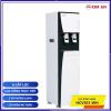 HCV351 WH 800x800 11