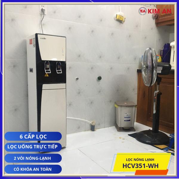 HCV351 WH 800x800 4