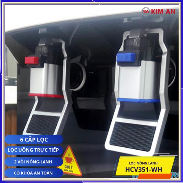 HCV351 WH 800x800 9