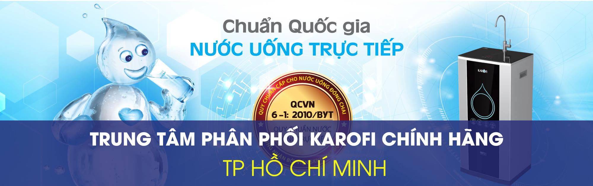 PHAN PHOI KAROFI CHINH HANG TP HCM