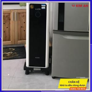 CHAN KE 800x800 1 1