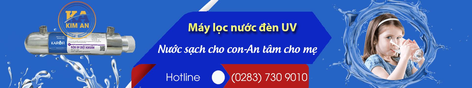 may loc nuoc den uv 1 1